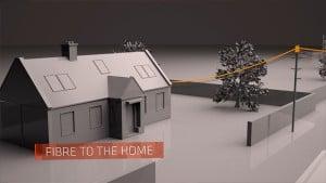 GLUE-VFX-Motion-Graphics-3D-Object-Buildings-Design