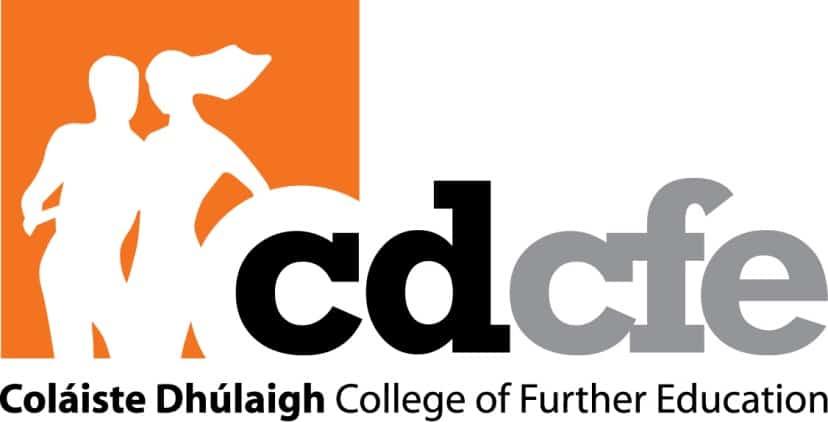 CDCFE Logo
