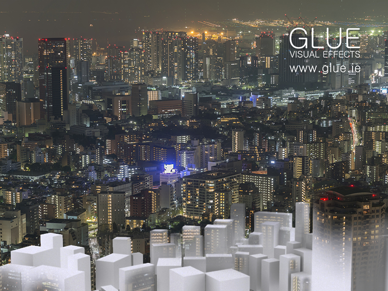 City_Cover_002