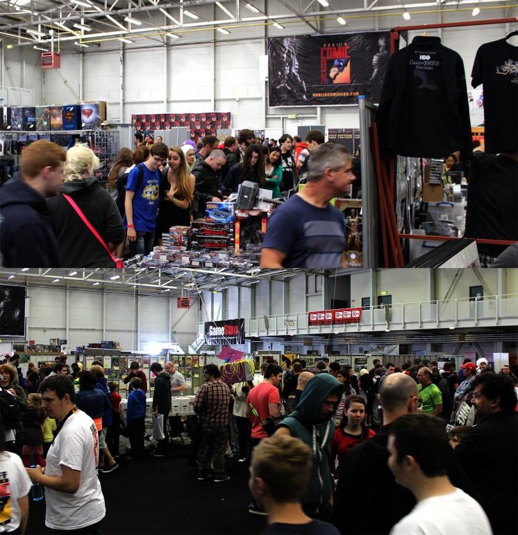 ComicCon_2014_Floor