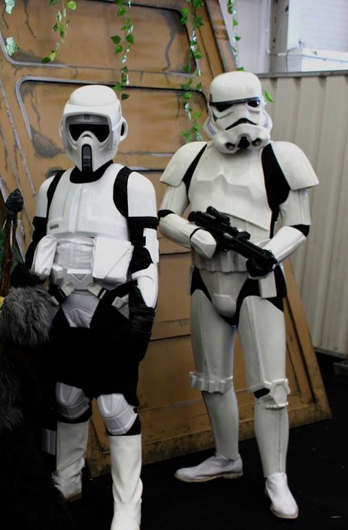 ComicCon_2014_Stormtrooper