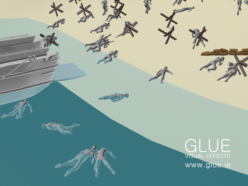 GLUE-Digital-Characters-Crowd-Sim_003