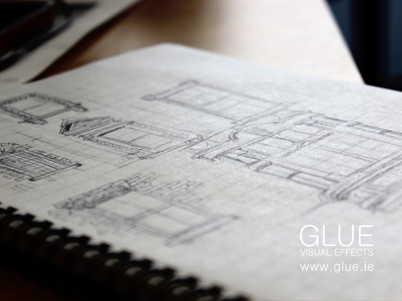 GLUE-Modular-City-Concept-Original-Sketches