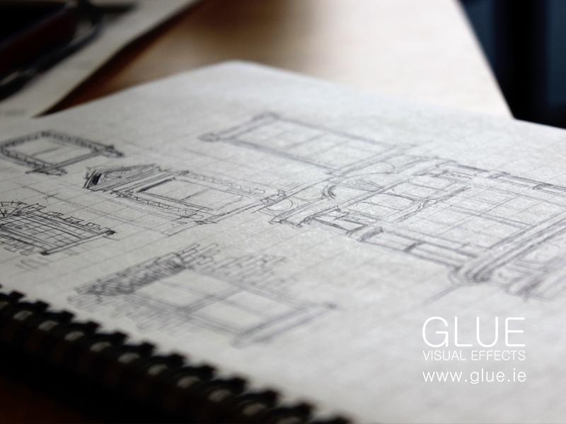 GLUE-Modular-City-Concept-Original-Sketches