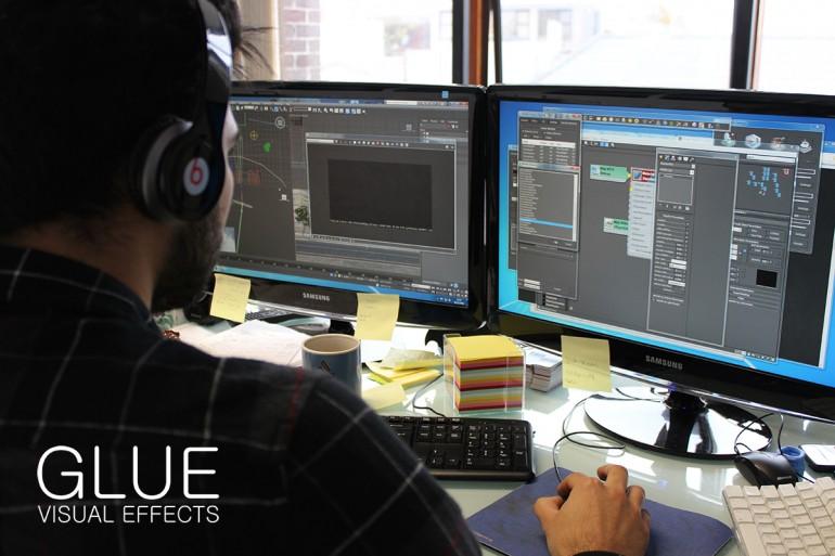 GLUE_Team_Office_001
