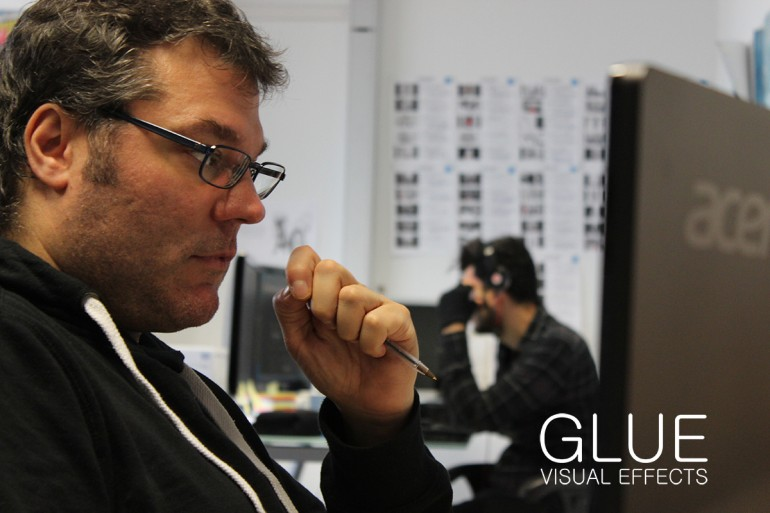 GLUE_Team_Office_002