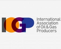 IOGP-Project