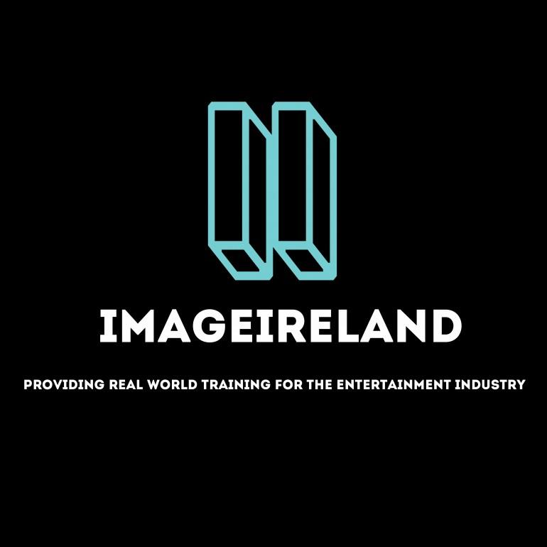 Image_Ireland_LOGO-MASTER