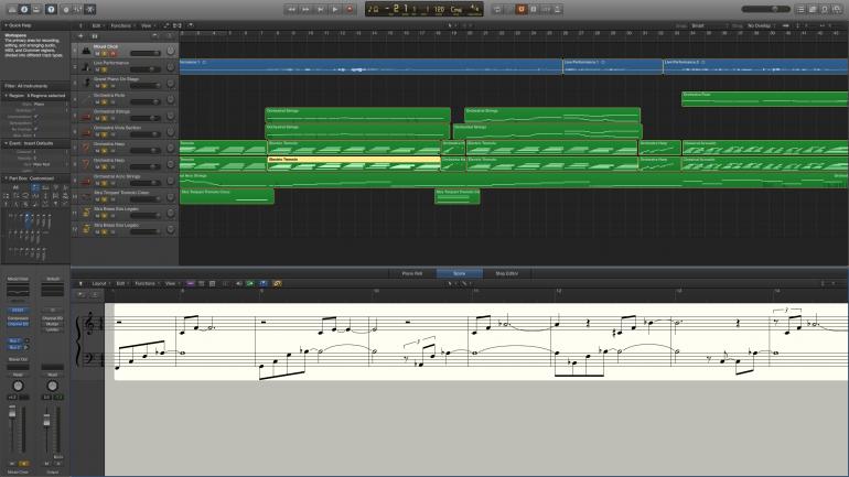 Music_software
