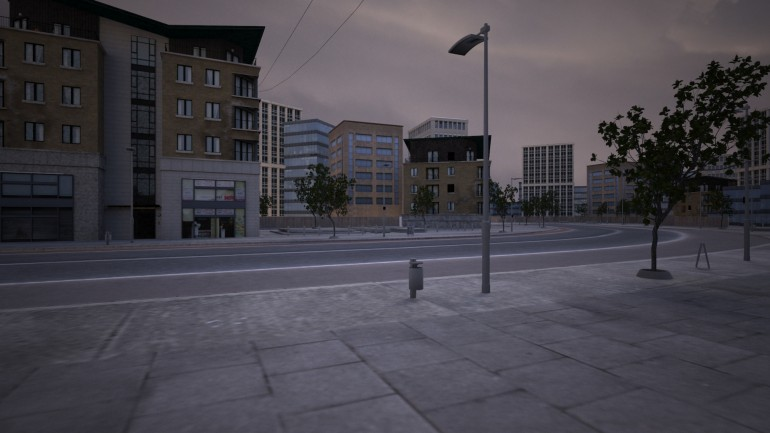 Street_building_image_wrap_003