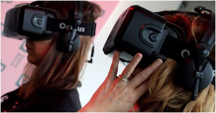 digital-biscuit-dublin-2015-Oculus-Rift