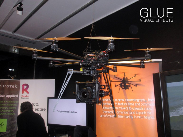 digital-biscuit-dublin-2015-glue-vfx-quadcopter