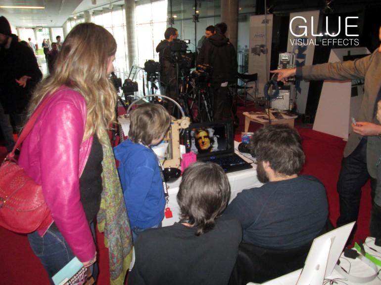 digital-biscuit-dublin-2015-glue-vfx-stand-3d-dave