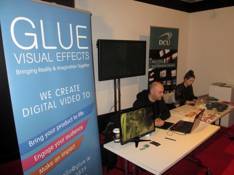 digital-biscuit-dublin-2015-glue-vfx-stand