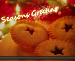 Santas Video Calls