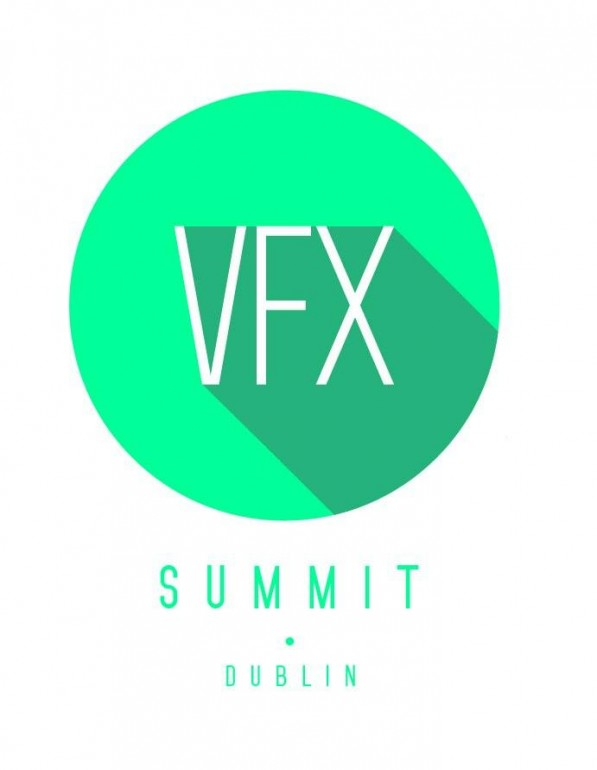 vfx-summit-dublin-2014-blog