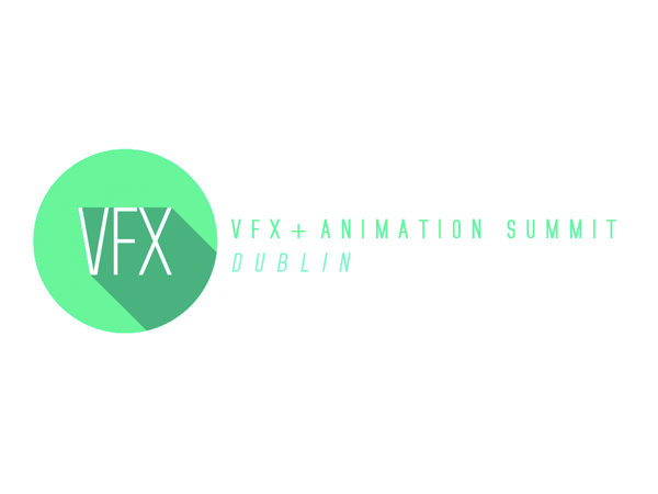 vfx-summit-dublin-2014-logo