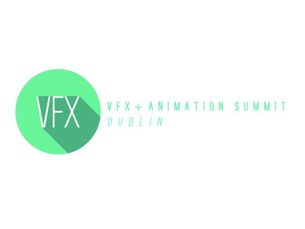 vfx-summit-dublin-2014-logo