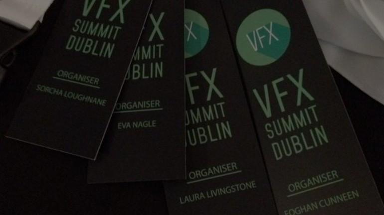 vfx-summit-dublin-2014-lenyards